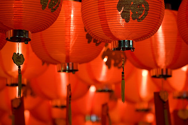 盛橡酒店及度假村推出全新中文网站,从而更好地满足国际旅客不断增长的需求